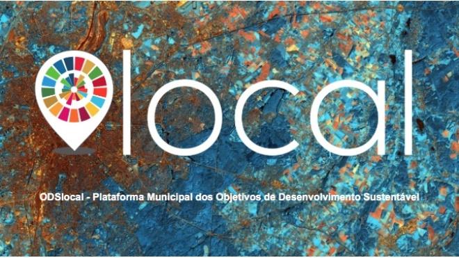 António Guterres defende papel dos municípios para alcançar as metas de desenvolvimento sustentável