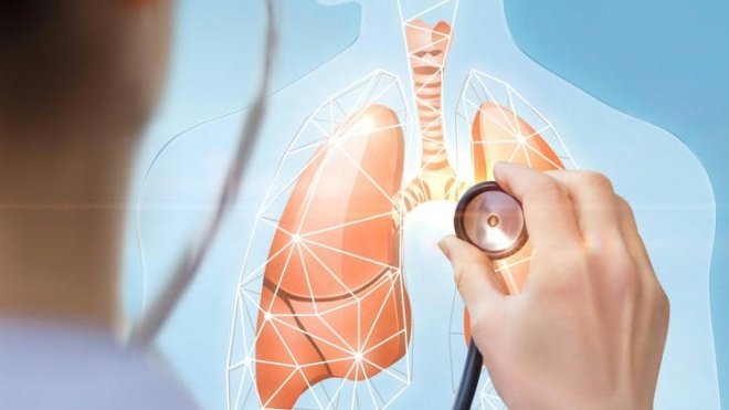 ULSBA: com áreas dedicadas ao atendimento de doentes respiratórios e Covid-19