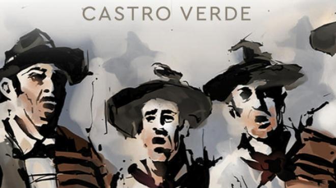 Castro Verde celebra 6º aniversário do cante património da humanidade