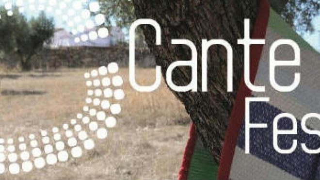Serpa: termina neste domingo a edição especial do Cante Fest