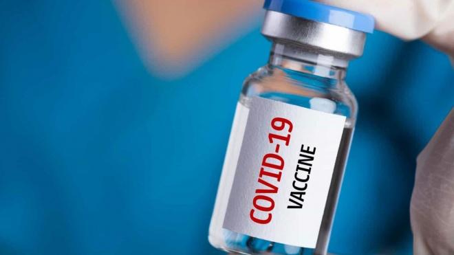 """""""Defesa Nacional apoia Saúde na implementação do Plano de Vacinação de Combate à Covid-19"""""""