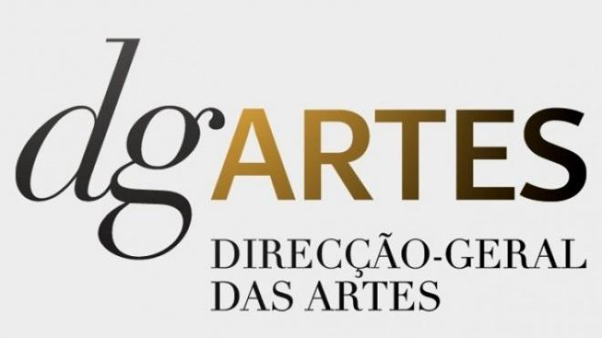 115 Projetos vão receber apoio da DGArtes