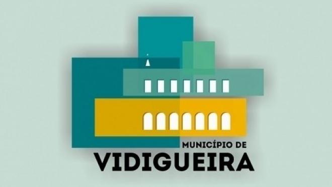Vidigueira: medidas de apoio à população, às instituições e à economia social