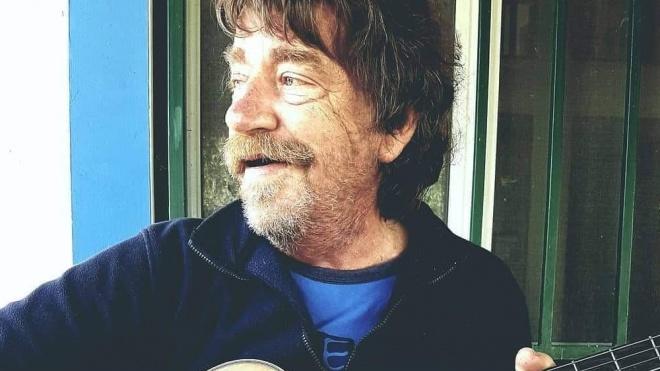 Morreu Paulo Abreu Lima, contador de histórias, músico e letrista