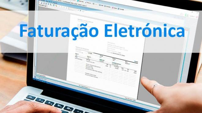 Portugal: arrancou a obrigatoriedade do processo de faturação