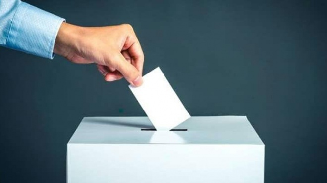 Onde pode votar nestas presidenciais no concelho de Beja