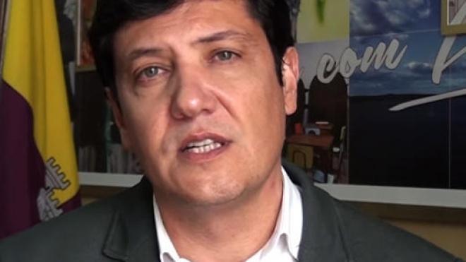 """Autárquicas 2021: João Português diz que """"é preciso perceber se podem ser realizadas no período que está pensado"""""""