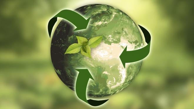 Ourique: Reciclagem cresce 14% no ano de 2020
