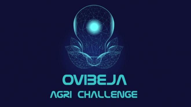 37ª Ovibeja desafia jovens para competição on-line