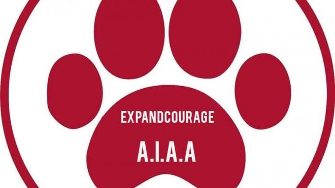 ExpandCourage – Associação de Intervenção e Ajuda a Animais no Distrito de Beja