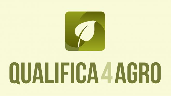 Qualifica4Agro promove sessões práticas online