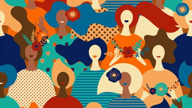 Serpa promove conferência on-line dedicada ao papel da mulher