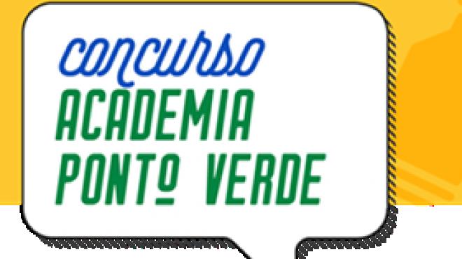 Escola Profissional de Moura lidera pontuação das escolas de Beja na Academia Ponto Verde