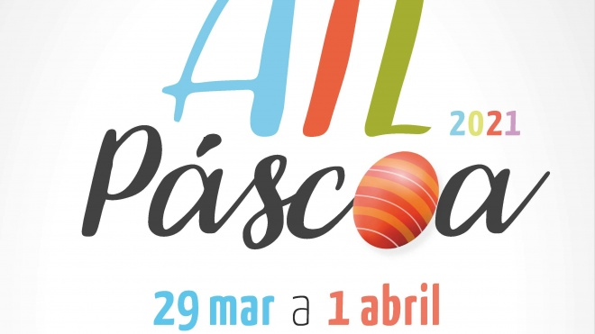 Castro Verde: tem inscrições abertas para o ATL da Páscoa 2021 até dia 25
