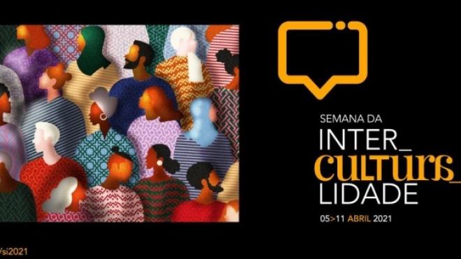 """Semana da Interculturalidade: """"Diálogos Interculturais"""""""