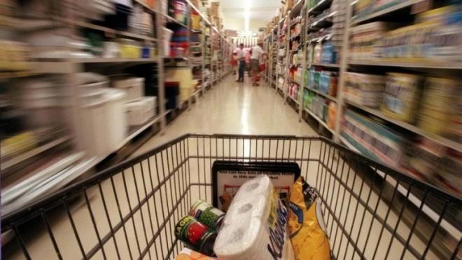 Mais de 1 em cada 5 portugueses não tem meios para consumir