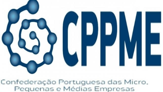 CPPME faz balanço da ronda realizada pelos grupos parlamentares