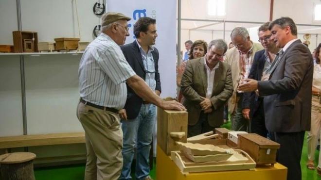 S.Teotónio prepara-se para receber FACECO 2017