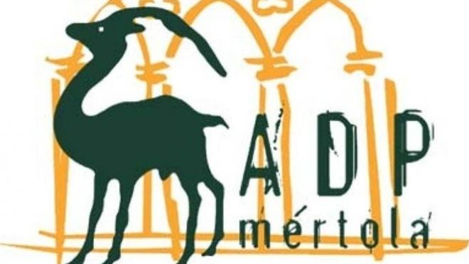 ADPM apresenta projeto ESTIMULAR
