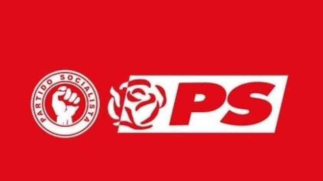 Federação do Baixo Alentejo do PS faz balanço das ações de pré-campanha