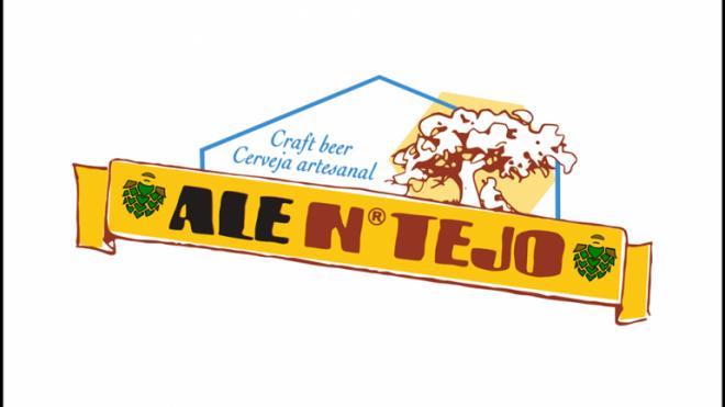 Na Faceco há cerveja artesanal com sabor a pão Alentejano!