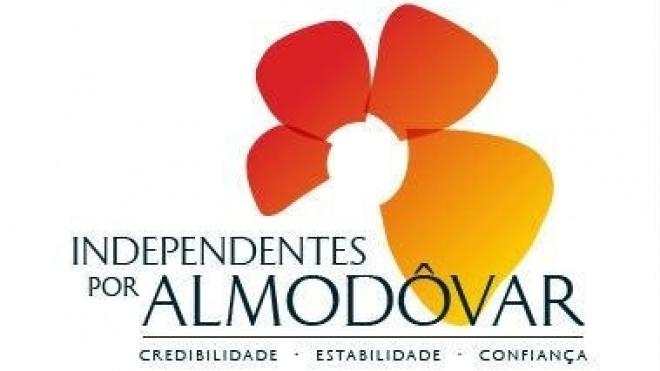 Independentes por Almodôvar querem acordo com PSD