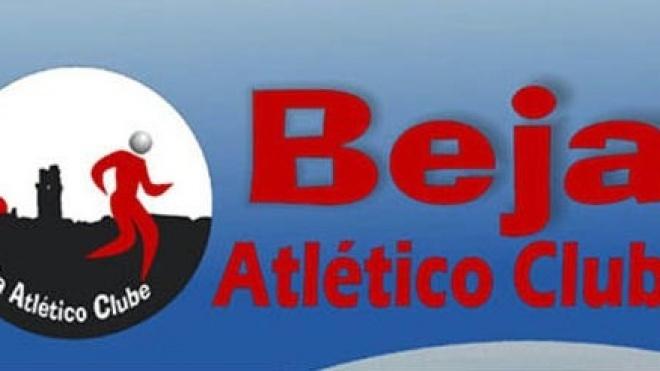 Assembleia Geral do Beja Atlético Clube