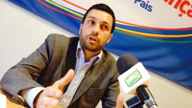Deputados europeus do PCP cumpriram promessas eleitorais