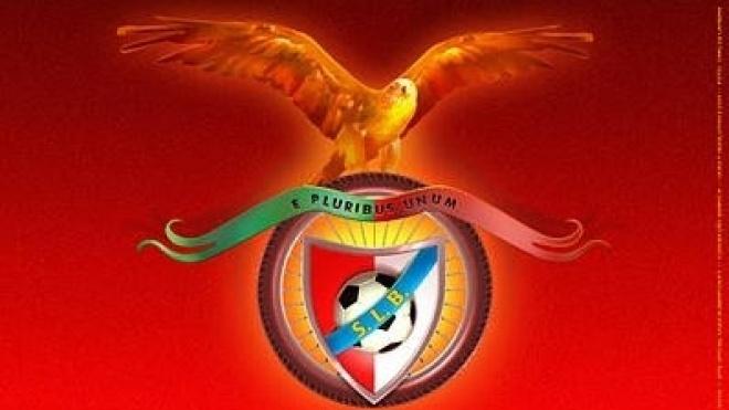 1º jantar de Natal da Casa do Benfica em Beja
