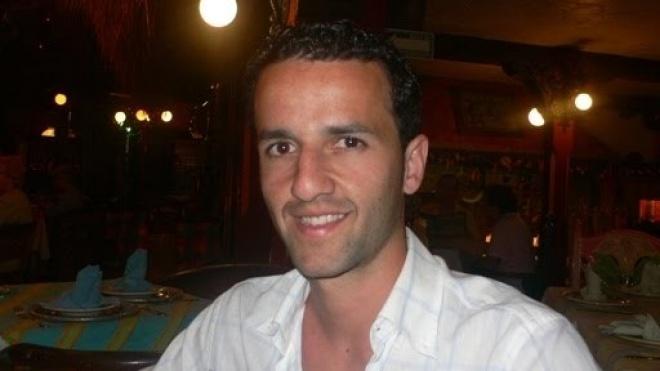 David Guerreiro troca Almodovarense por Castrense