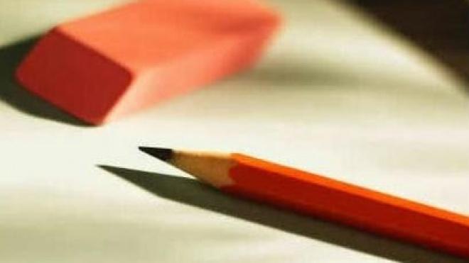 FENPROF exige respeito para o 1º ciclo do ensino básico