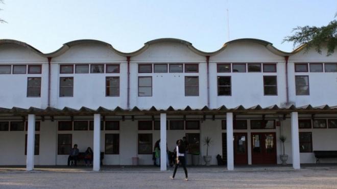 Jornadas Pedagógicas da Escola Profissional de Cuba