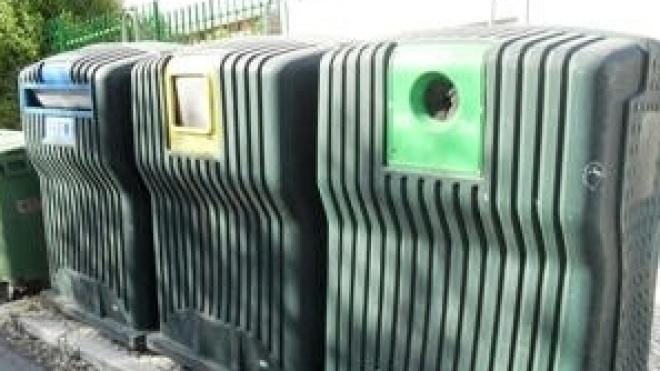 Operação Ovelha Verde com resultados positivos
