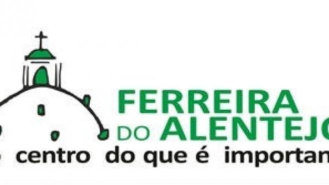 Ferreira do Alentejo aderiu à Rede de Fomento de Negócios