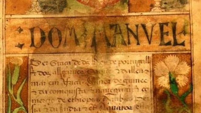 500 anos do Foral Manuelino de Serpa assinalados com debate