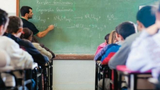 Municipalização da Educação é tema de plenário de professores hoje em Beja