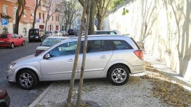"""GNR na estrada com Operação """"100 Barreiras"""""""