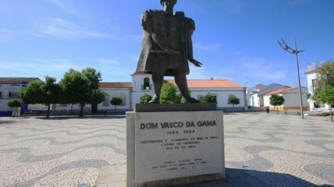 Saberes com história em Vidigueira
