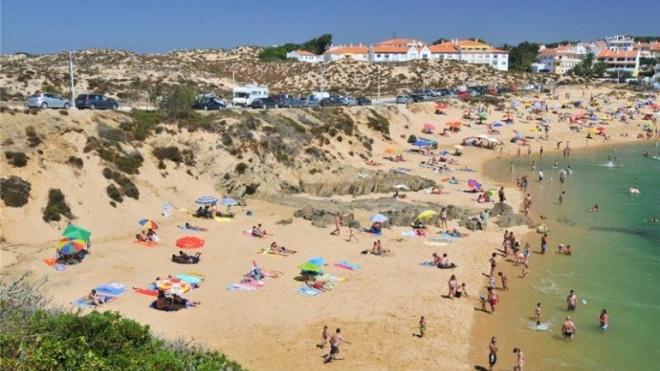 """Vila Nova de Milfontes recebe hoje a iniciativa """"Animar o Verão"""""""