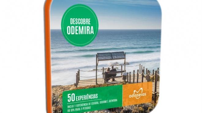 Decubra.pt venceu prémio de melhor aplicação de turismo