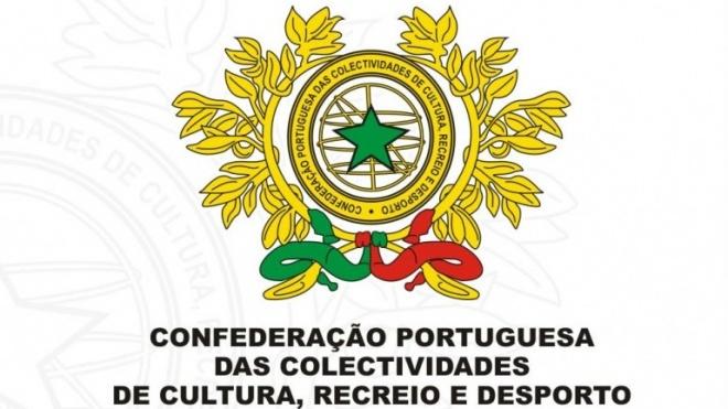 Federação das Colectividades do Distrito de Beja com nova direcção