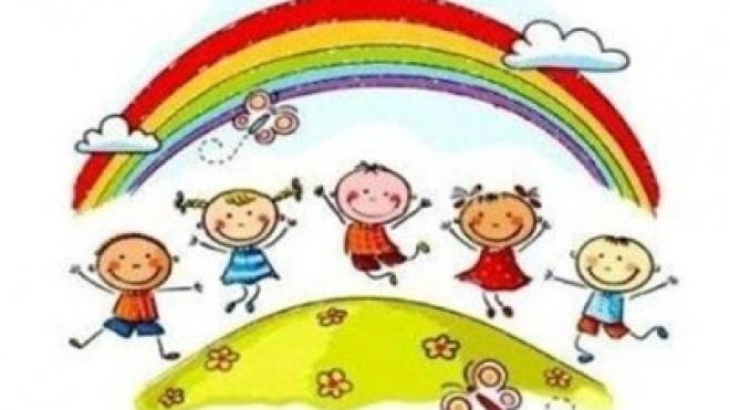 Semana da Criança em Serpa