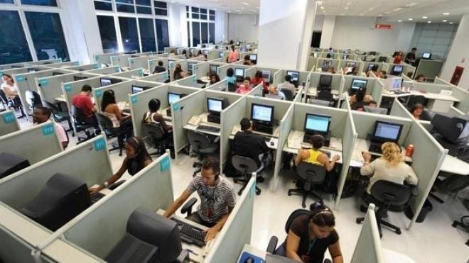 Trabalhadores das Telecomunicações em greve hoje