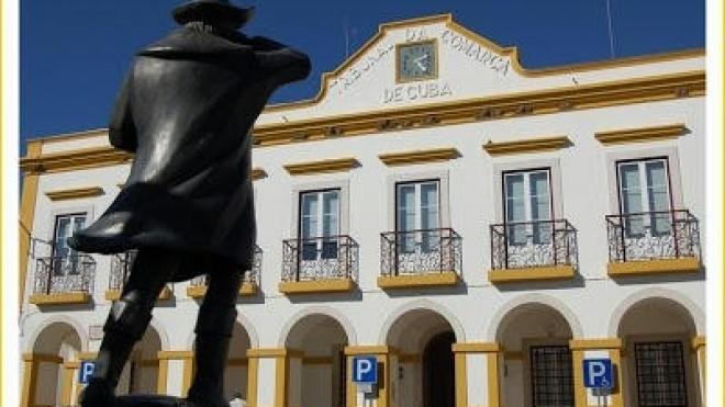 Suspeito de pedofilia em Cuba saiu em liberdade do Tribunal