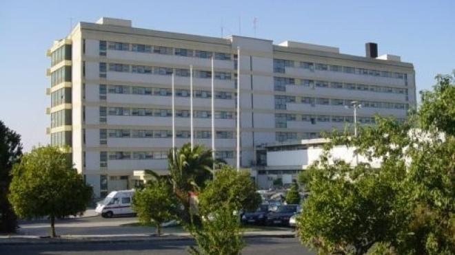 Assembleia Distrital de Beja da Ordem dos Médicos em defesa da saúde