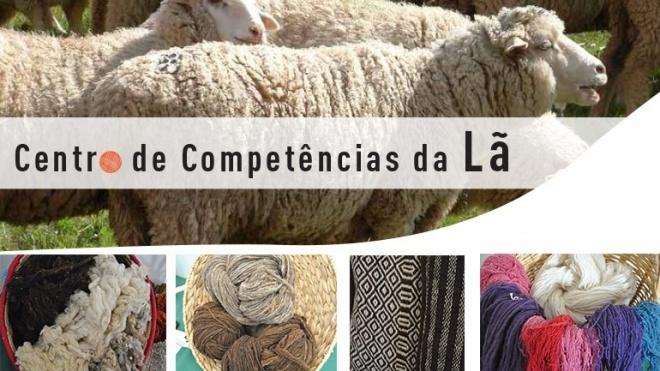 Centro de Competências da Lã criado na Ovibeja