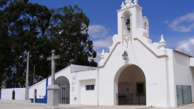 Estrada Municipal leva-nos esta semana a Santa Clara do Louredo