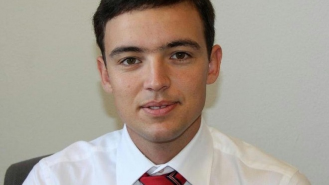 Marcelo Guerreiro quer reforçar criação de emprego em Ourique