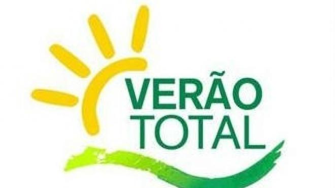 """""""Verão Total"""" da RTP em Beja"""