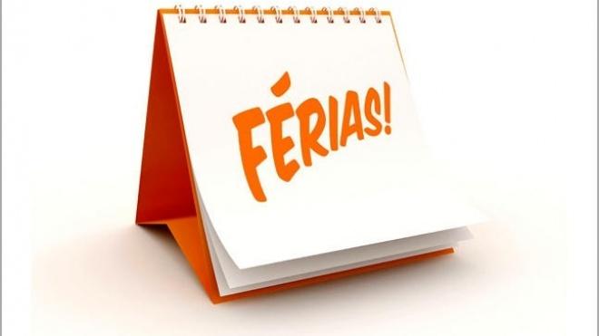 Portugueses vão gastar cerca de 420 euros nas férias da Páscoa